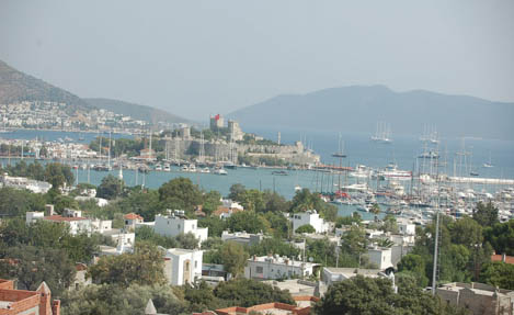 bodrum feat img