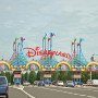 Planning a Trip to Disneyland Paris – The Ultimate Guide