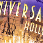 Universal Studios Hollywood Celebrates its 50th Anniversary!