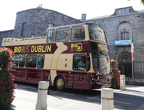 big-bus-dublin