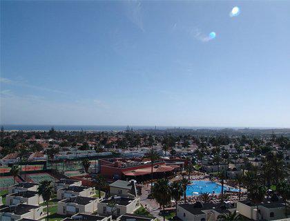 playa-del-ingles4.jpg
