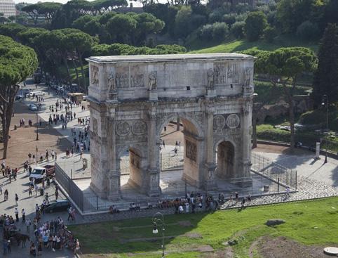 Tour Colosseum Italy Rome