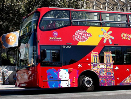 city-sightseeing-paris2
