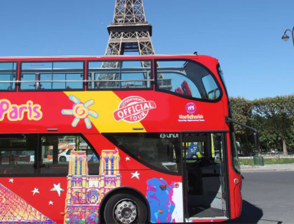 city-sightseeing-paris3