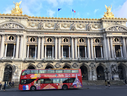 city-sightseeing-paris4