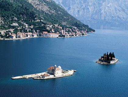 Day Trip Montenegro 1