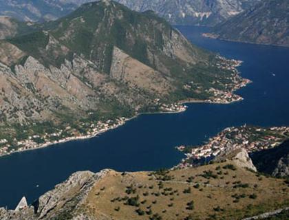 Day Trip Montenegro 2