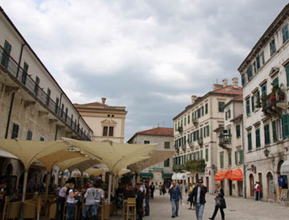 Day Trip Montenegro 3
