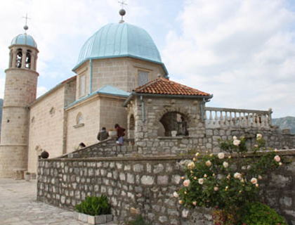 Day Trip Montenegro 4
