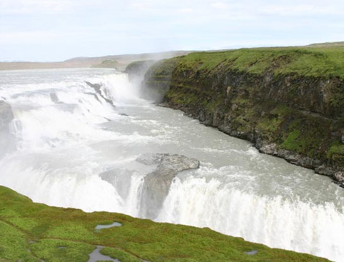GO SEE DO Reykjavik