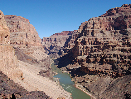 helicopter tours in vegas with Grand Canyon Helicopter Tour From Las Vegas on Soaring Desert Skies Las Vegas Grand Canyon Helicopter Tour as well Mj Live A Tribute To Michael Jackson additionally Museums Visitors Centers together with Skywalk helicopter tour additionally Blue Man Group.