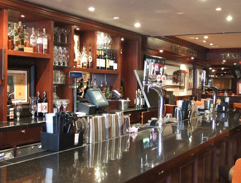 Hard Rock Cafe Booking Amsterdam