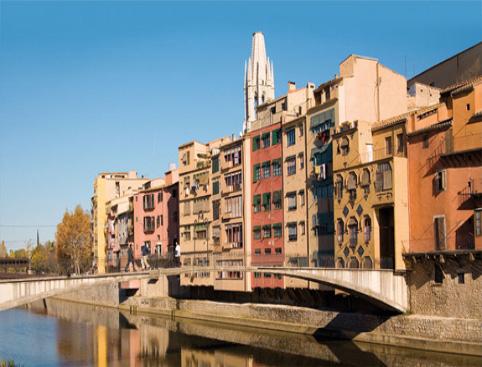 Hola Barcelona Travel Card
