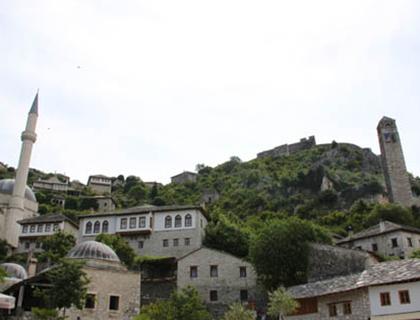 Mostar Day Trip 3