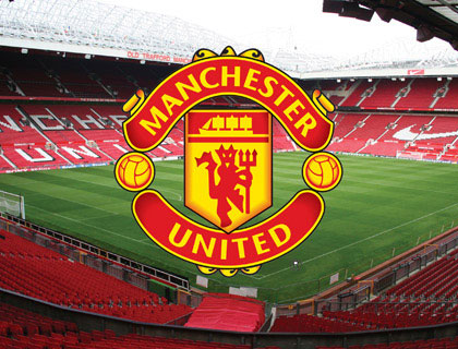 Old Trafford Tour Manchester United Tour Attractiontix