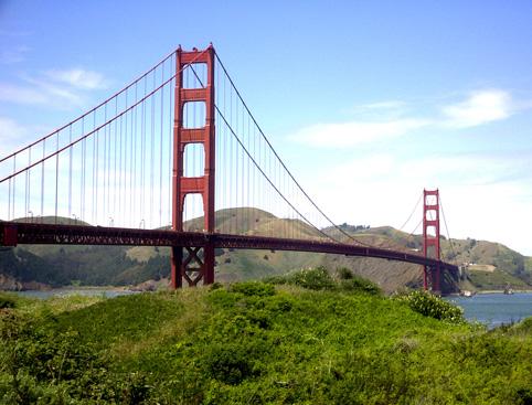 San Francisco Insider's Tour & Alcatraz