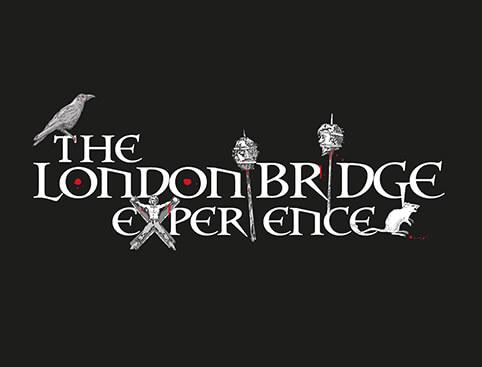 The London Bridge Experience Tickets