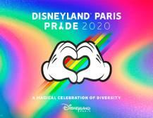 Disneyland Paris Events 2019