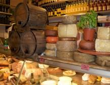 Florence Urban Foodies Adventure
