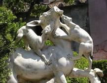 Sorrento To Herculaneum - Half Day Tour