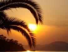 Sunset Cruise - from Fethiye