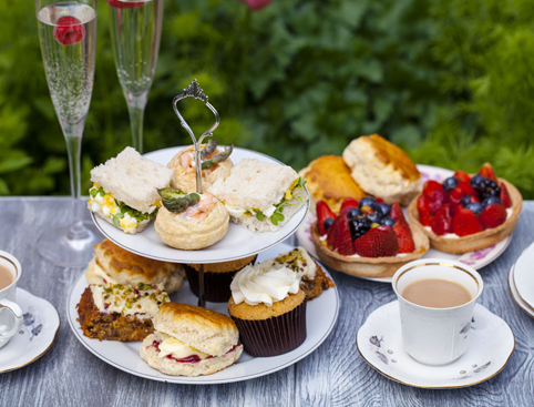 traditional-bloomsbury-afternoon-tea2.jpg
