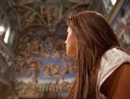 Vatican Tour & St Peter's Basilica
