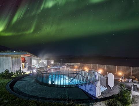 warm-baths-cool-nights