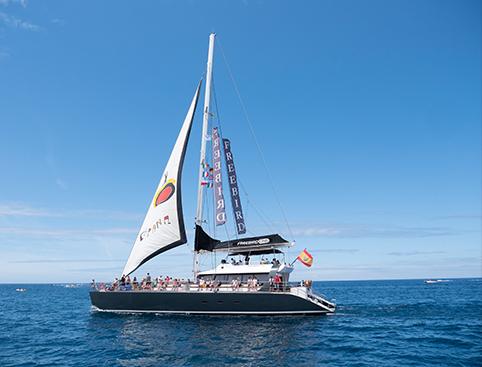 freebird-catamaran-5.jpg
