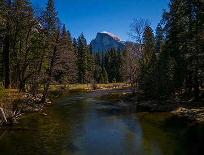 Yosemite-National-Park-Tour4