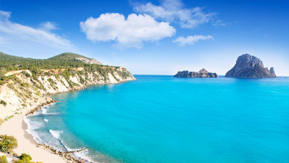 Things To Do In Ibiza Ibiza Attractions