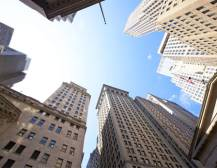 Alexander Hamilton Financial District Tour