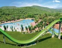 Aqualeon Water Park - Costa Dorada