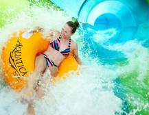 Aquatica Orlando Tickets