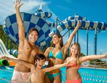 Aqualandia Benidorm Tickets