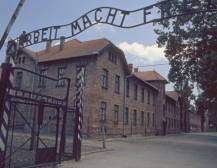 Auschwitz Tour from Krakow