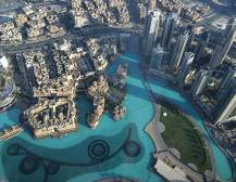 Burj Khalifa SKY Tickets (Level 148)