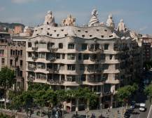Casa Milà La Pedrera Tickets -  Skip the Line