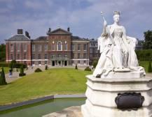 Historic Royal Palaces Pass