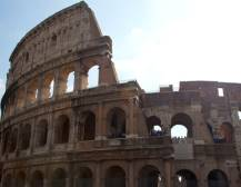 Colosseum Tour with Skip the Line Tickets