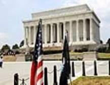 Day Trip to Washington DC