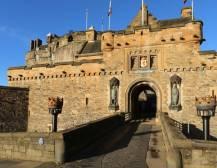 Edinburgh History Tours