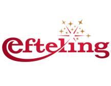 Efteling Park Tickets