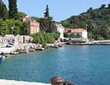 Elaphite Islands Day Trip from Dubrovnik