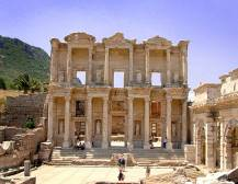 Ephesus Trip - from Marmaris