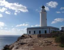 Formentera Bus Tour from Ibiza