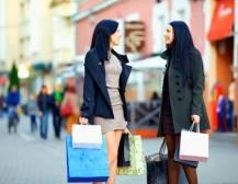 Gibraltar Shopping Tour - Full Day