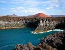 Grand Lanzarote Tour