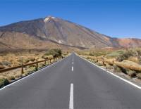 Mount Teide Tour