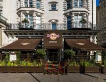 Hard Rock Cafe London - Queue Jump tickets